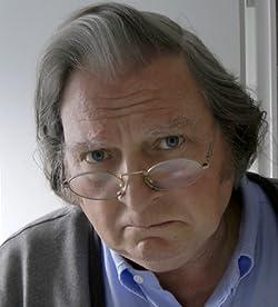 Hank Vogel