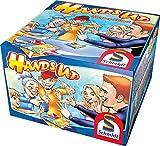Schmidt Hands Up Fun Game Box