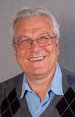 Amazon.com: Ilkay Zihni Chirali: Books, Biography, Blog