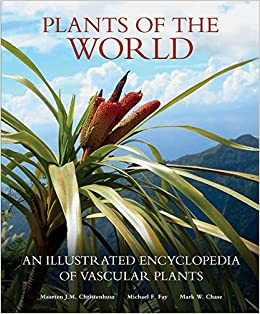 Plants Of The World: An Illustrated Encyclopedia Of Vascular Plants Descargar PDF Gratis