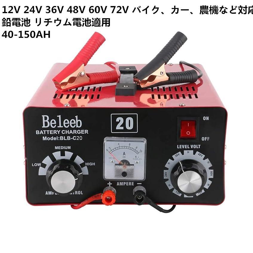 レンジ抽出議題スーパーナット 全自動12Vバイクバッテリー充電器■【車両ケーブル付属】【トリクル充電器機能付】 BC-GM12-V