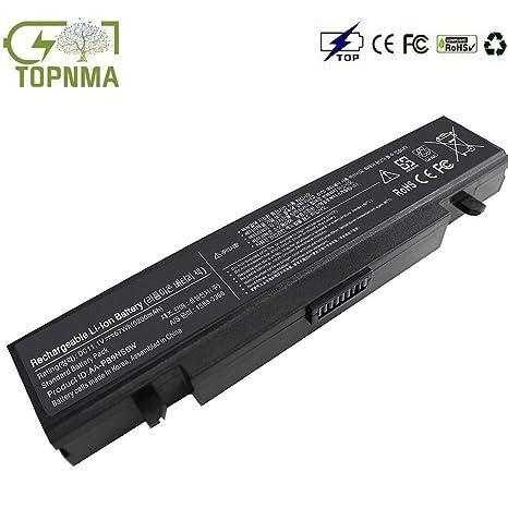 Topnma Standard Serie AA-PB9NC6B AA-PB9NS6B y AA-PL9NC6 W Batería para