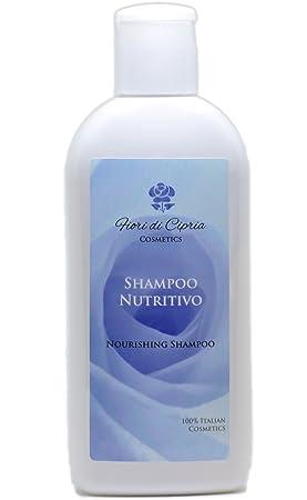 Champú Nutritivo - Aceite De Argán, Leche De Avena Y Ceramida Está En Este Champú