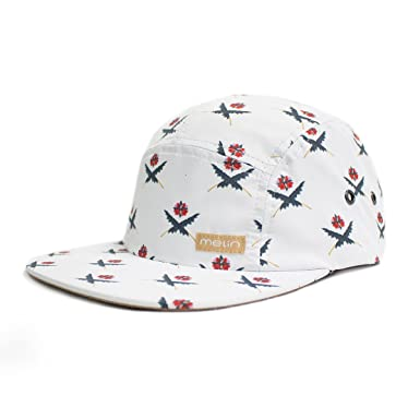 5986cd0f574 Image Unavailable. Image not available for. Color  Melin Akala Snapback Hat