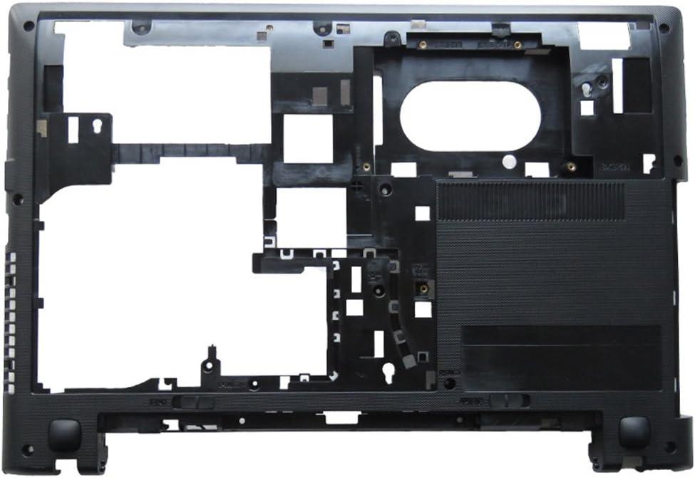 KEYBENY New Replacement Laptop Bottom Case Cover Bottom Shell D Shell For LENOVO G500S G505S Z501 Z505