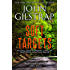 Soft Targets (A Jonathan Grave Thriller)