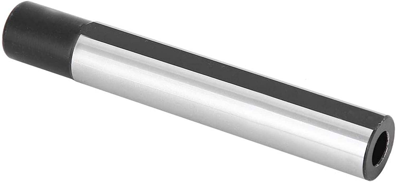 SHB Boring Bar High Accuracy Boring Bar SHB 16‑05 SHB Boring Bar Holders CNC Holder Handle Accessories for CNC Machine Tool Lathe