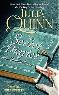 The Secret Diaries Of Miss Miranda Cheever  Mr Cavendish I Presume
