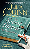 The Secret Diaries of Miss Miranda Cheever (Bevelstoke Book 1)