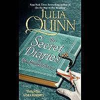 The Secret Diaries of Miss Miranda Cheever (Bevelstoke Book 1)