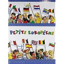 PETITS EUROPÉENS