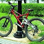 Yale-Locks-yul112201-Lucchetto-a-U-per-bicicletta-12-mm-x-198-mm