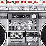 Radio [LP][Explicit]
