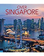 Over Singapore