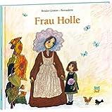 Frau Holle (Sternchen)