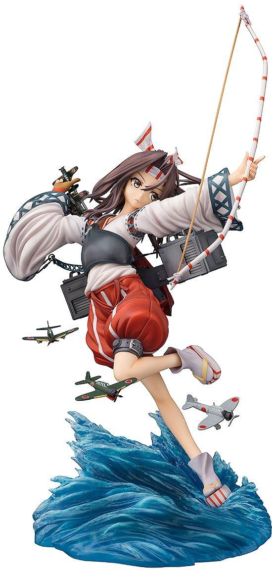 Good Smile Company p57485 zuihou Figur