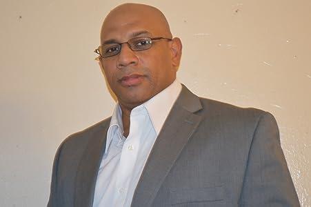 Orlando A. Sanchez