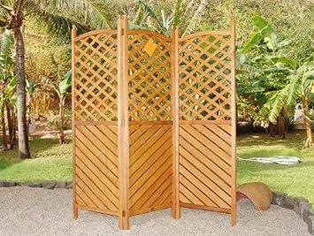 sichtschutz paravent excellent sichtschutz paravent aus bambus in with sichtschutz paravent. Black Bedroom Furniture Sets. Home Design Ideas