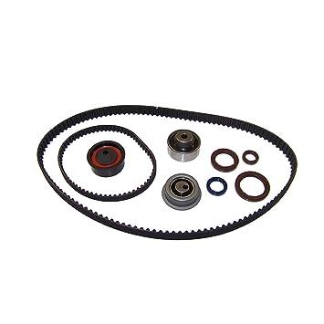 Amazon.com: DNJ Kits de los componentes del motor tbk162 ...