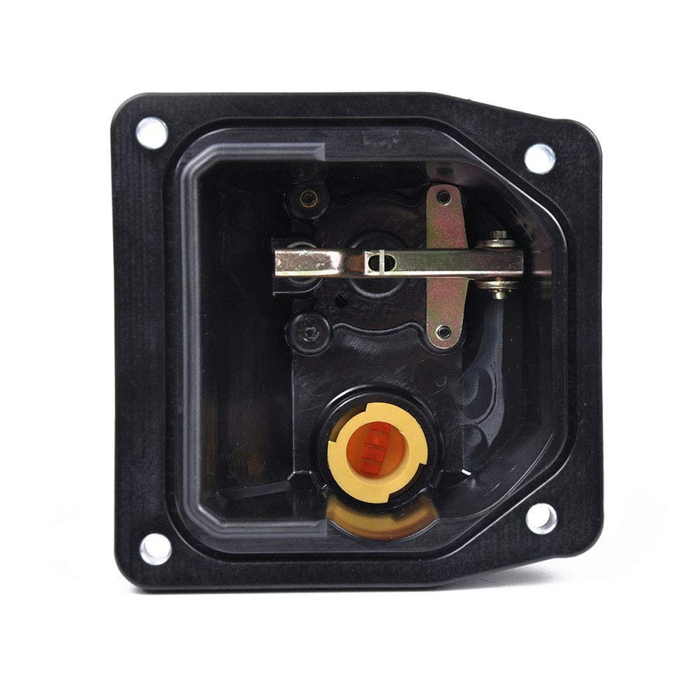 FairOnly Fuel Pump OE 2439313-S//2455902-S//2455905-S//2455908-S// 2455910-S//2455912-S//2475734-S