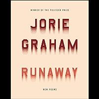 Runaway: New Poems (English Edition)