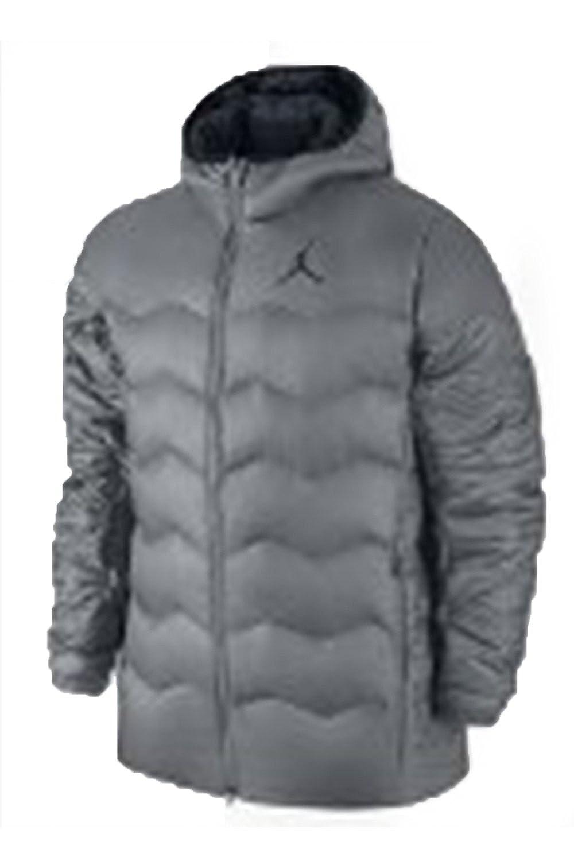 d9062e6aa76 black and white jordan jacket