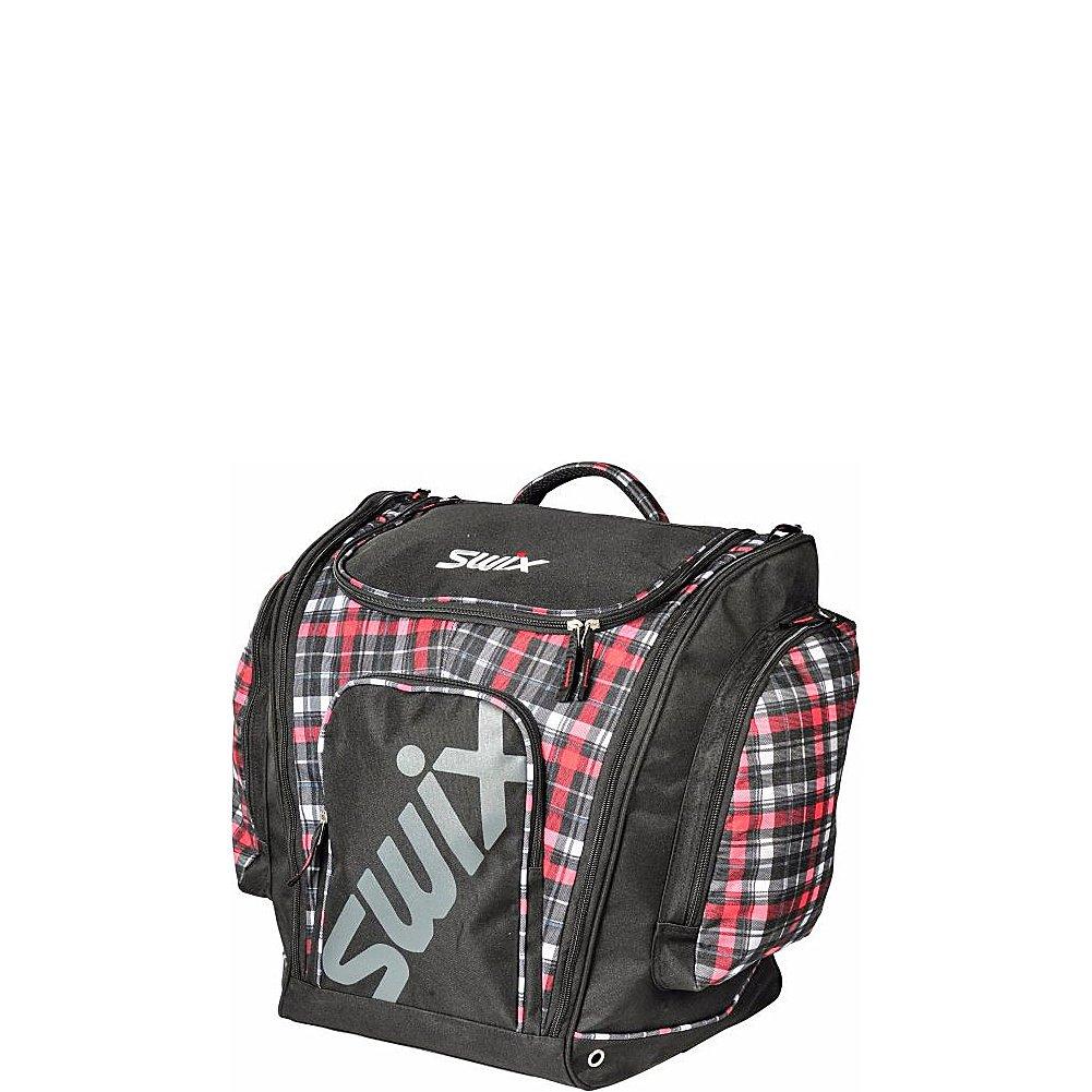 Swix (スウィックス) Triパックブーツバッグ、702 Carney B074CQJFF8