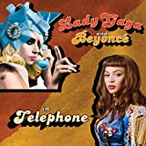 Lady Gaga - Telephone (feat. Beyonce)