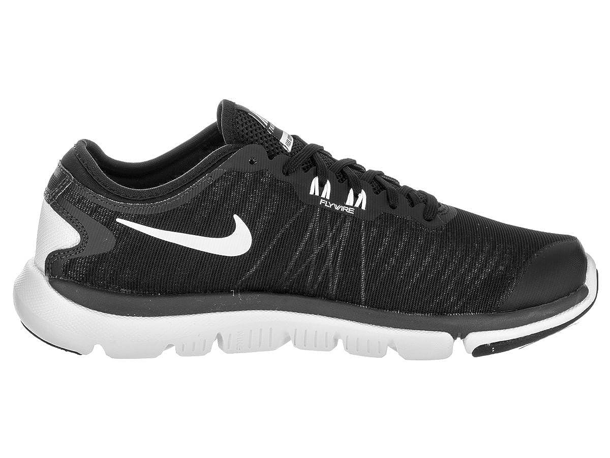 Nike Damen W Flex Supreme Tr 4 (W) Wanderschuhe Wanderschuhe Wanderschuhe 886fc4