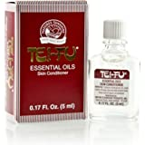 Naturessunshine Tei Fu Essential Oil Skin Conditioner 0.17 fl. oz