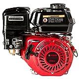 Ai Power AP170F Gasoline Engine, 7 hp