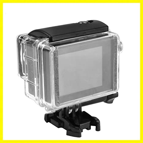 Carcasa Trasera Pantalla LCD Batería Volver Funda ...