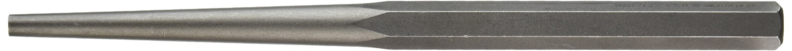 Blackhawk By Proto CT-1558 Long Taper Punch, 5/16 by 5/8 by 11-Inch
