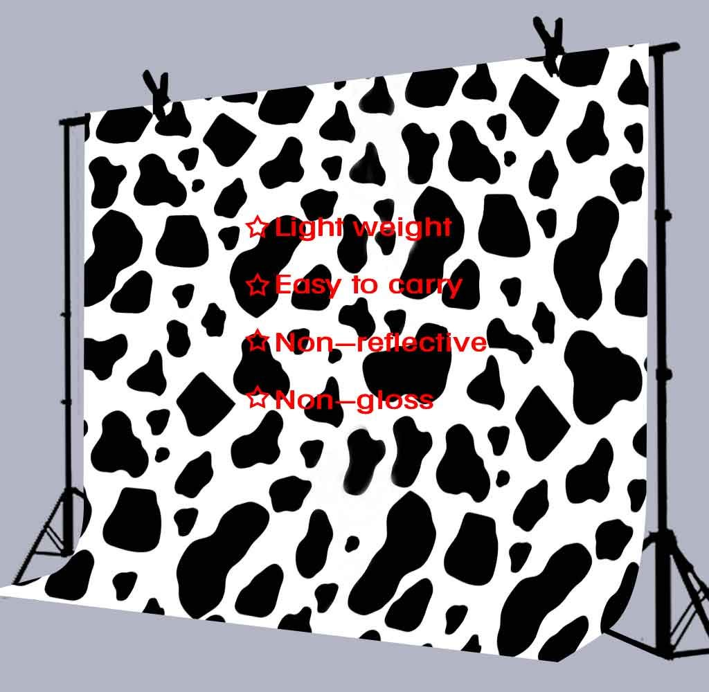 在庫あり Lucksty Lulx018 B07l1qj5gs Youtube壁紙 装飾 誕生日