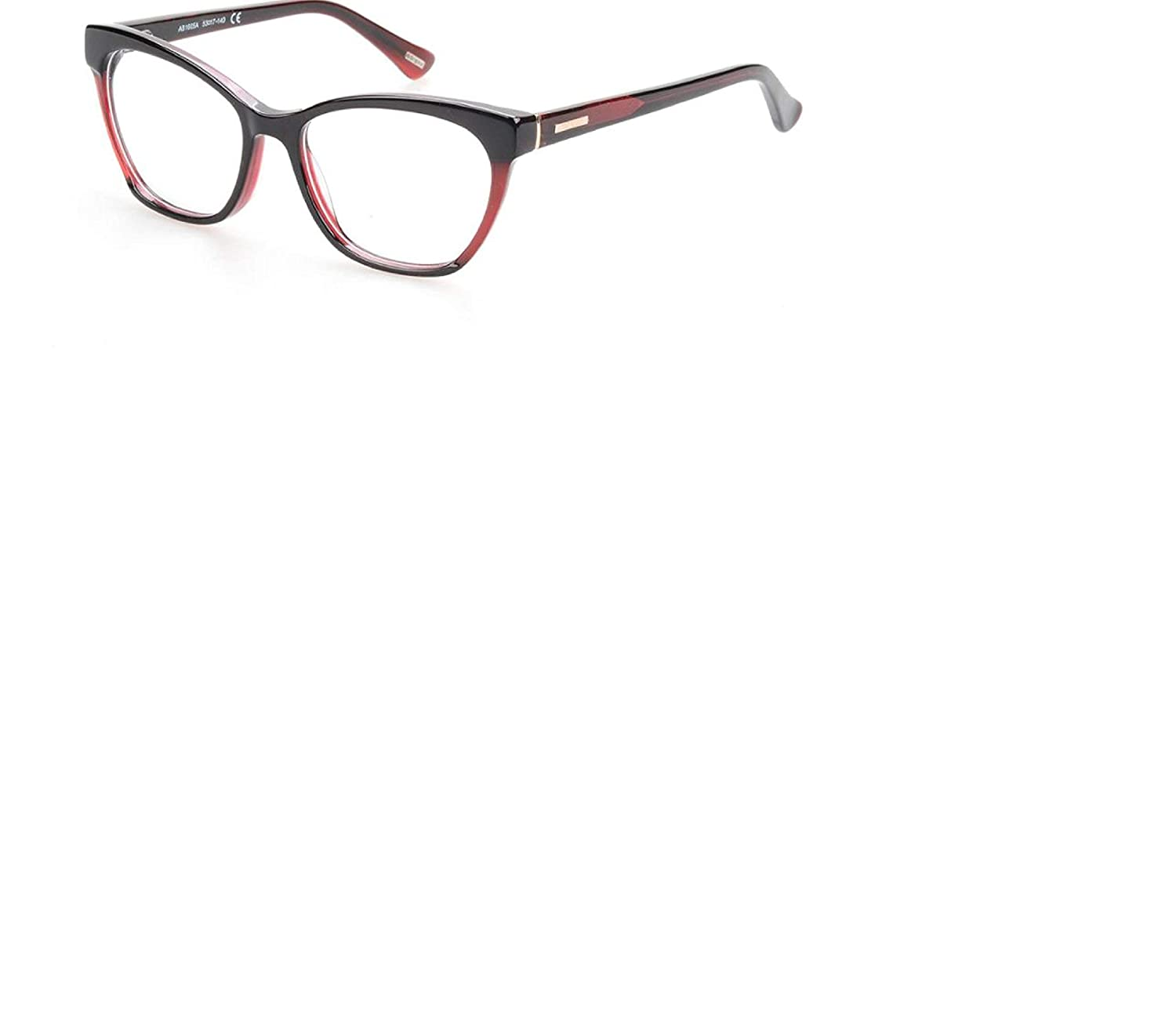 4722a2ba4e4 Amazon.com  Handcrafted Designer Eyeglasses- by GautierLondon - Original  Price  119(Clearance Sale- 75% Discounted) Now  29.99  Home   Kitchen