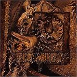 Necrophagist: Onset of Putrefaction (Audio CD)