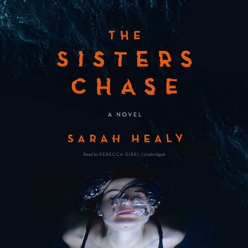 The Sisters Chase PDF