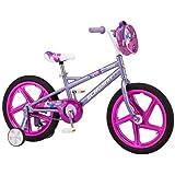 """18"""" Schwinn Shine Girl's Bike - Purple"""