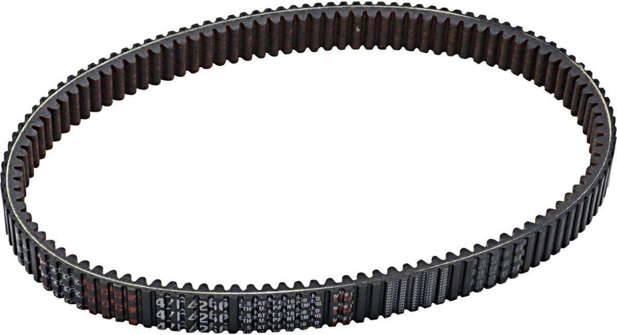 GATES 27R4159 G-Force Redline Drive Belt