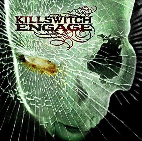 Killswitch Engage - Killswitch Engage - As Daylight Dies - Zortam Music
