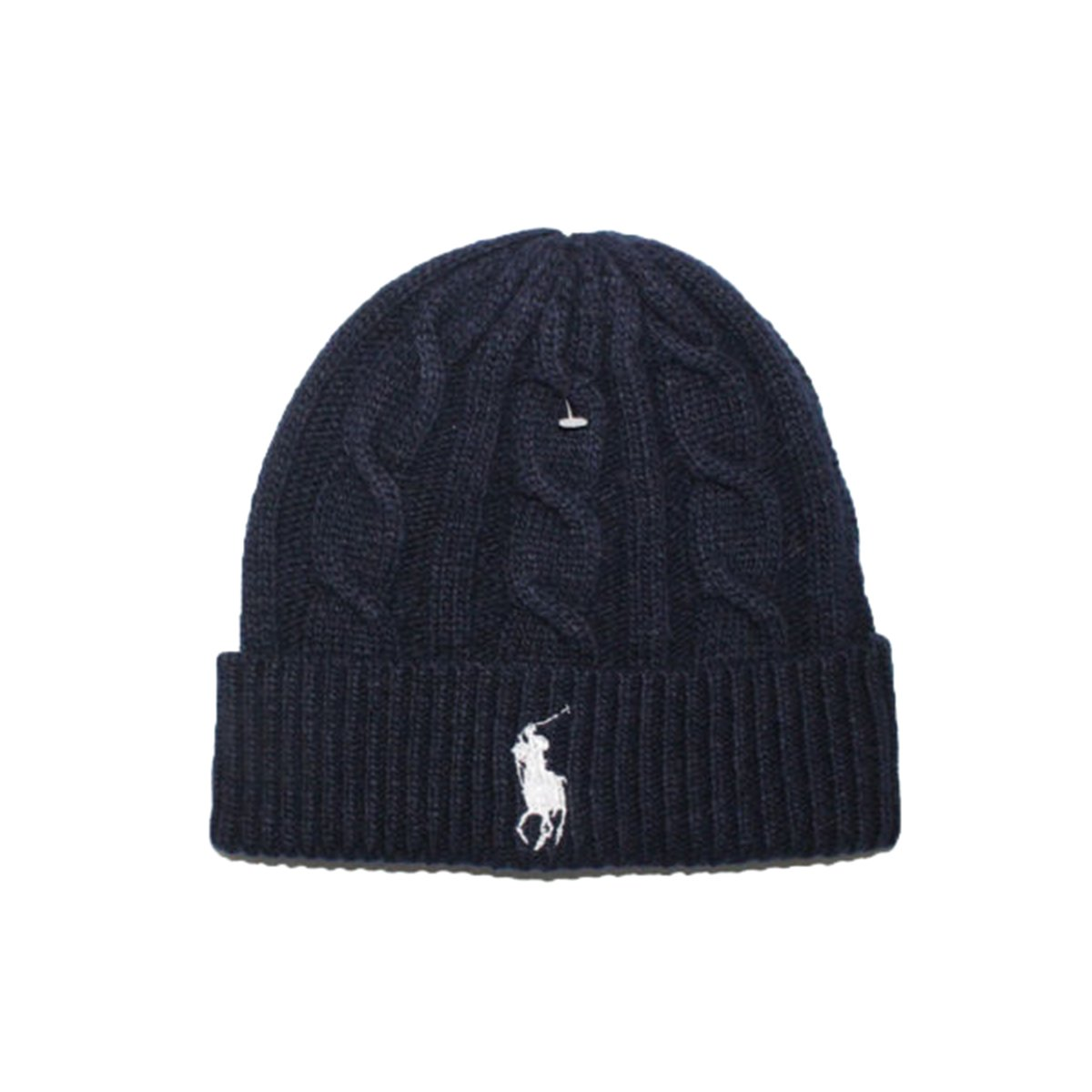 Generic Beanie Skull Cap Hip Hop Lambs Wool Men Women Polo Color Knit  Winter Ha (Black Red) at Amazon Women s Clothing store  bbe13372f61