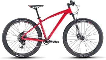 Diamondback Overdrive 29 Mountain Bikes