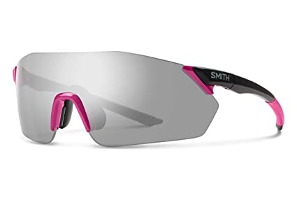 91ea417b216f0 Amazon.com   Smith Reverb Chromapop Sunglasses