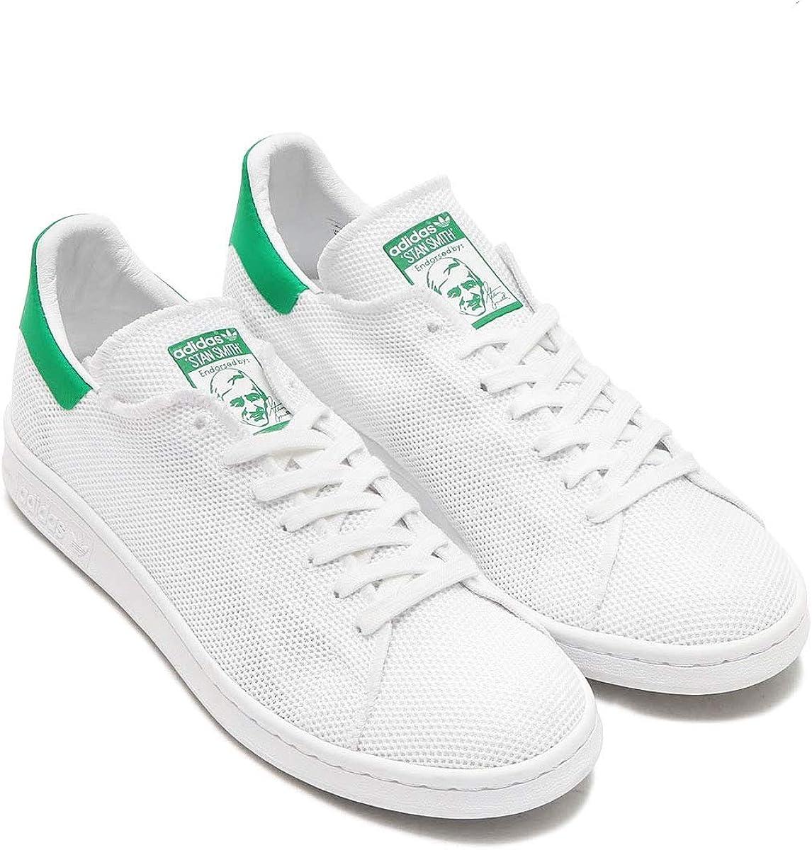 Stan Smith Sneakers BB0065, 13 White