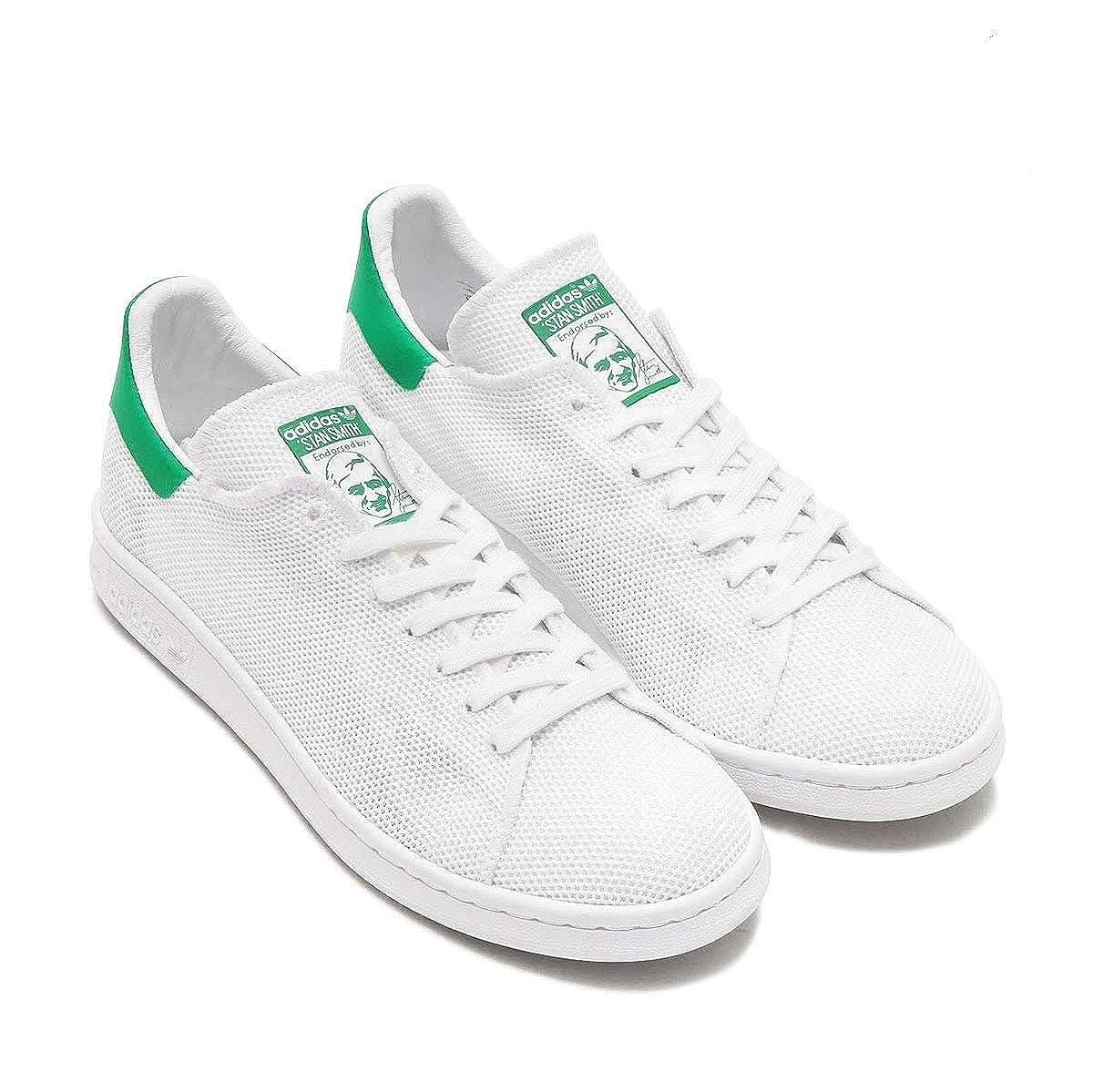 | adidas Originals Men's Stan Smith Sneakers