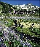 Oregon Wild and Beautiful 11, Dennis Frates, 1560372613