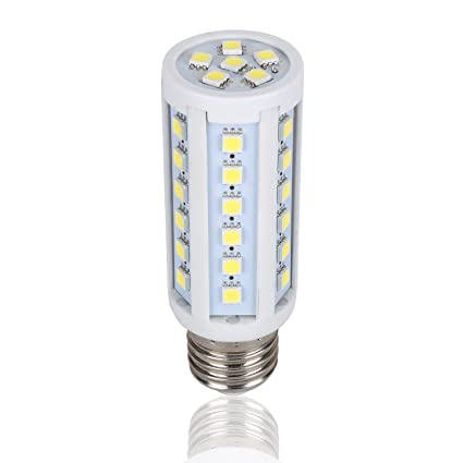 Dc 12 volt to 20 volt medium screw base led light bulb 5050 led e26 dc 12 volt to 20 volt medium screw base led light bulb 5050 led e26 e27 publicscrutiny