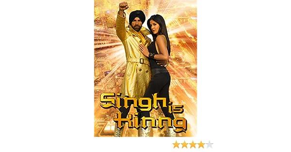 singh is king full movie watch online free