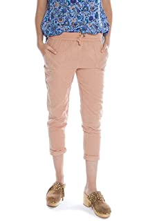 Womens 16210280720 Trousers Maison Scotch m2rGCdO