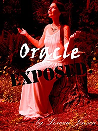 Oracle Exposed